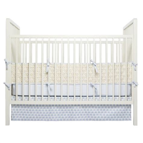 Celestial Crib Bedding Celestial Crib Bedding Gray White Celestial Moon W Baby Unisex Nursery 4 Pc Clouds Sun And