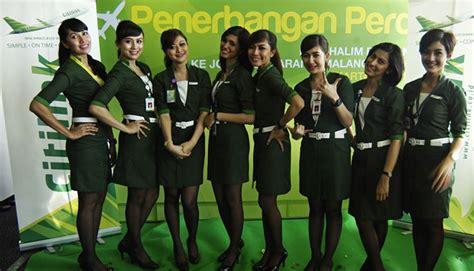 citilink surabaya bandung h 1 citilink batalkan 28 penerbangan di bandara juanda
