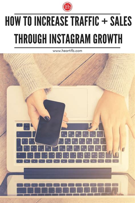 the ultimate instagram growth guide learn how to grow and make money of your instagram books 17 best images about ifb posts on flat