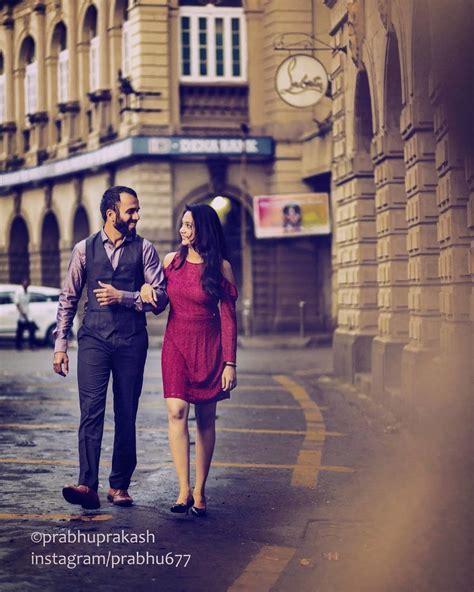 12 Iconic Pre Wedding Shoot Locations In Mumbai   ShaadiSaga