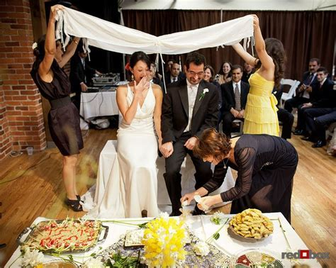 25  best ideas about Iranian Wedding on Pinterest   Haft