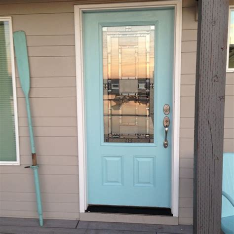front door behr boulevard our home it floats front doors and doors