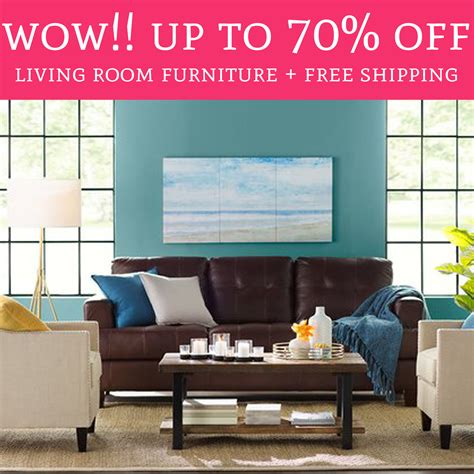 living room furniture free shipping up to 70 off living room furniture free shipping deal