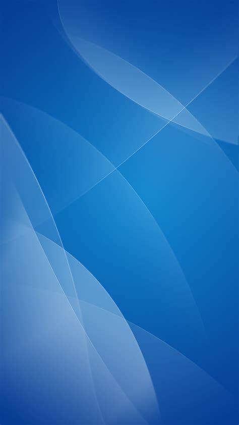 wallpaper iphone blue dark 2018 download dark blue wallpaper iphone 5 full size 3d