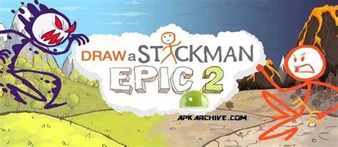 sketchbook apkmania apk mania 187 draw a stickman epic 2 v1 1 1 554 apk