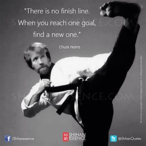 george best karate 41 best images about taekwondo karate martial arts on