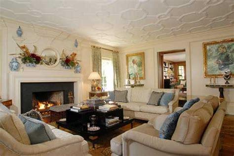 i home interiors home interior design by timothy corrigan freshome