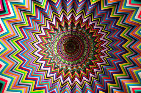exles of pattern in art paper art 100 extraordinary exles of paper art