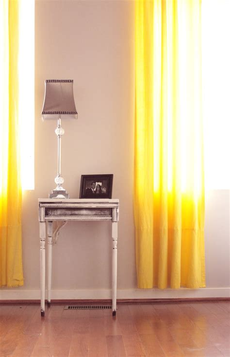 curtains for yellow room best 25 yellow curtains ideas on pinterest yellow