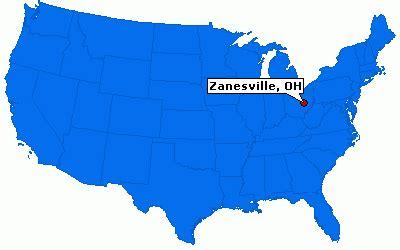 Zanesville City Court Records Zanesville Ohio City Information Epodunk