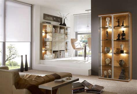 echtholzmöbel wohnzimmer wohnzimmergestaltung mit atmosph 228 re raumax