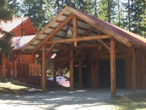 1000 images about log home stains on the
