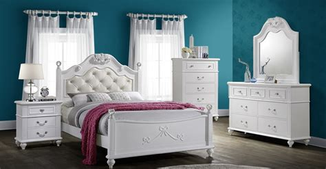 bedroom furniture sacramento bedroom furniture sacramento ca bedroom collections