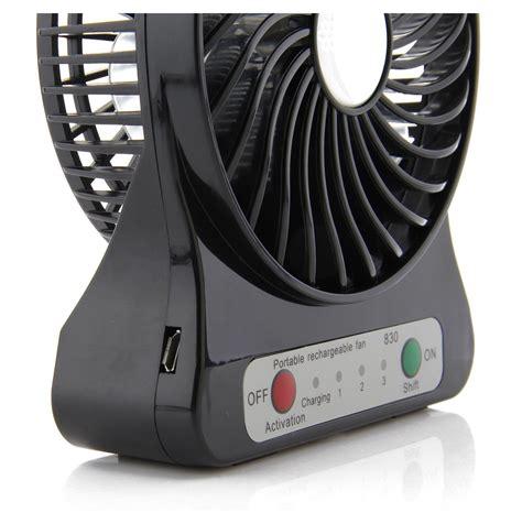 Sale Battery Cell Cooling Fan 18650 Battery battery cell cooling fan 18650 battery black jakartanotebook