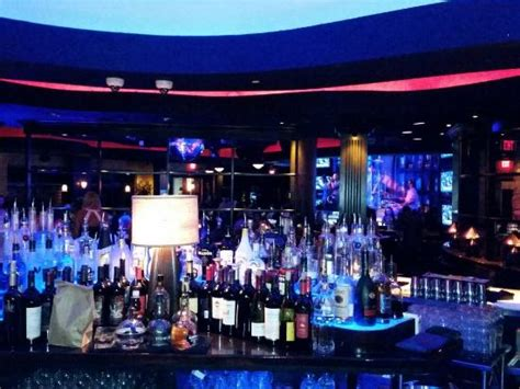 blue martini restaurant blue martini miami fotos n 250 mero de tel 233 fono y