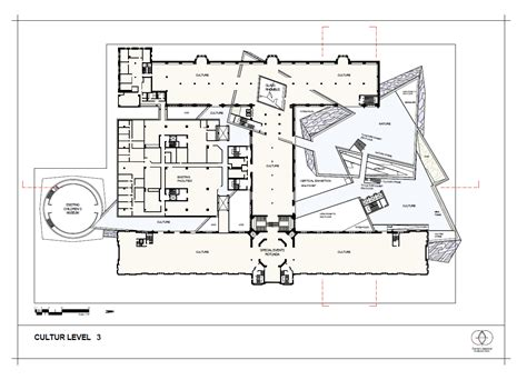 royal ontario museum floor plan 100 louvre museum floor plan the louvre museum