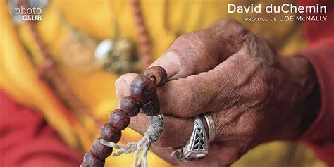 libro el encuadre perfecto el encuadre perfecto un libro sobre fotograf 237 a de personas y culturas de david duchemin