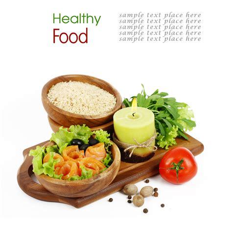 food images healthy food hd images images artists