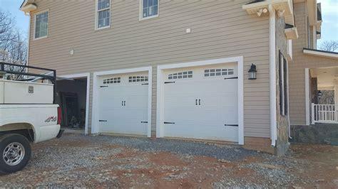 Frederick Garage Door Repair by M M Garage Doors Frederick Md Garage Door Services