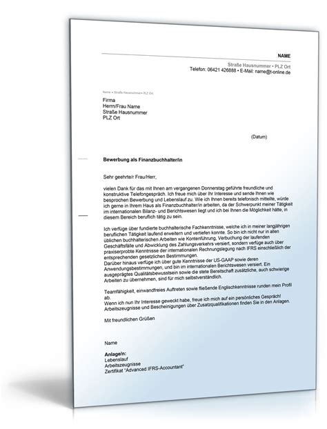 Bewerbung Englisch Adrebe Technik Formblitz Ag G 252 Nstig Kaufen Bei I Tec De