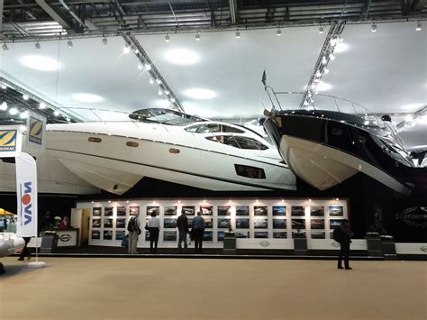 yacht the boat show london boat show yacht charter superyacht news