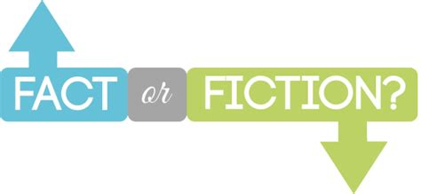 the fact or fiction fact or fiction the newark trust for education