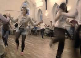 swing dancing bristol weekly classes in lindy hop swing dance in bristol on