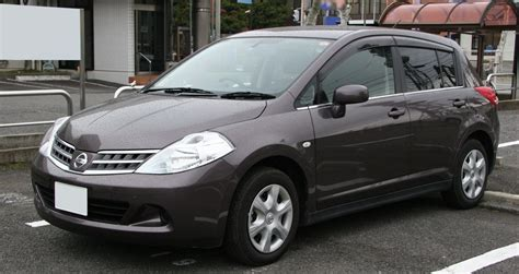 nissan tiida 2008 modified file 2008 nissan tiida 02 jpg wikimedia commons