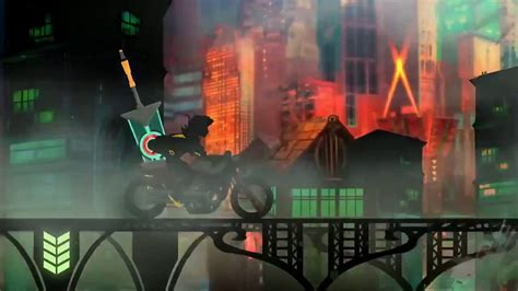 transistor gameplay is vid 233 o transistor d 233 voile gameplay transistor