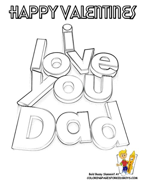 i love you sister coloring pages i love my sister coloring pages coloring pages