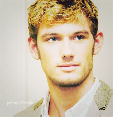 where is alex from alex pettyfer images alex wallpaper and background photos