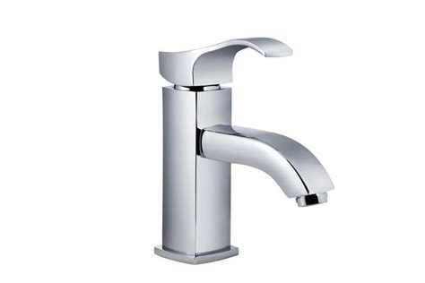 Single Handle Bathroom Faucet by China Single Handle Lavatory Faucet Ea0601 China Bathroom Basin Faucet Bath Faucet