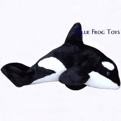 killer whale soft 1000 images about sea soft toys on toys