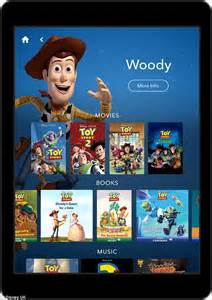 film disney hd streaming disneylife takes on netflix and lets you stream films and