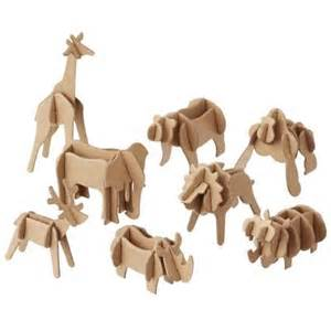 3d Cardboard Animals Template by 25 Best Ideas About Cardboard Animals On
