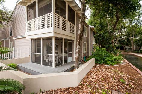 Dunes Cottages For Sale dunes cottages 208 for sale 9815 us hwy