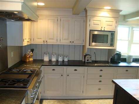 kitchen addition ideas 100 kitchen addition ideas toronto home additions custom kitchen additions candice
