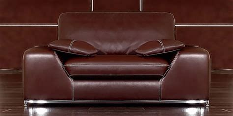 leather sofa manchester italian leather sofa manchester by calia maddalena