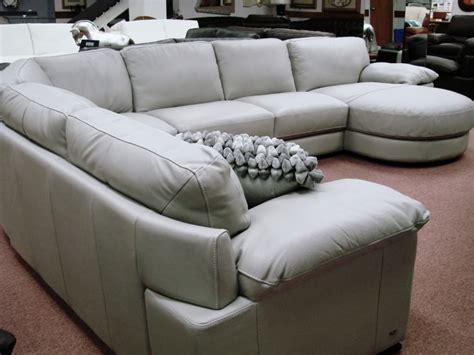 natuzzi sofa prices natuzzi sofas prices home style tips