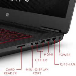 Hp Omen 17 An067tx I7 7700hq Geforce Gtx 1060 6gb Windows 10 hp omen 17 w201na i7 7700hq 16gb 1tb 256gb ssd