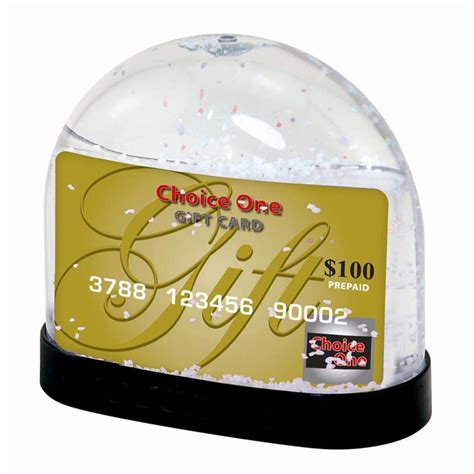 Wholesale Gift Card Holders - wholesale snow globes 2707 gift card snow globe neil enterprises