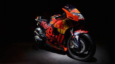 ktm rc motogp race bike wallpapers hd wallpapers