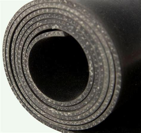 nbr rubber sheet alexinsulation