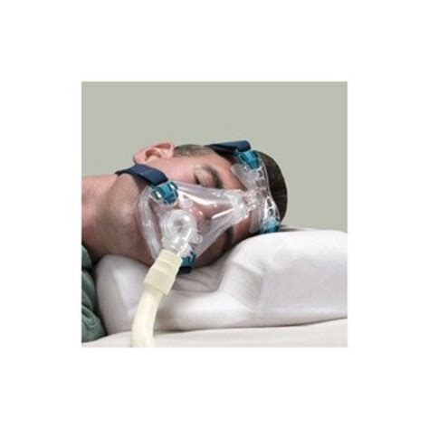 Pillows For Sleep Apnea Patients by Best Pillow For Sleep Apnea Review A Listly List