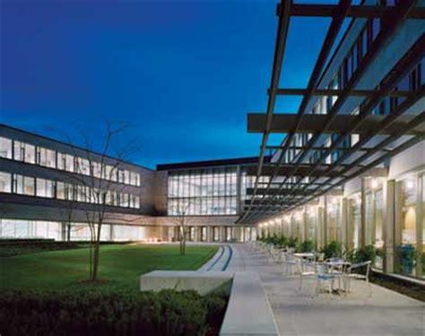 Alberta Mba Average Gmat by 选择不再迷茫 加拿大知名商学院地毯式介绍都在这里了 问吧