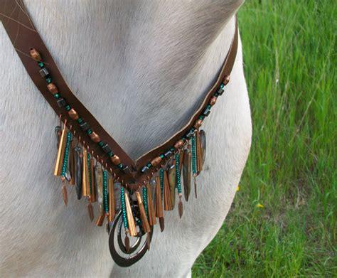 rhythm for horses rhythm necklace trail for horses