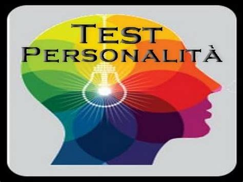 test e quiz divertenti test personalit 224 tipo sei quiz divertenti