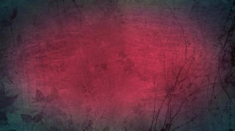 Worship Backgrounds Red Grunge Worship Background Worship Backgrounds Pinterest Grunge Powerpoint Template