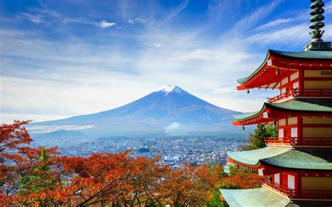 Japanese Modern Architecture classic private japan tour a journey from old traditions