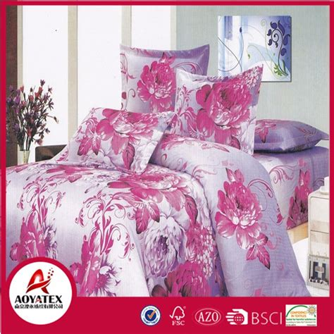 Bed Linens Kitchener Bedding Set Manufacturers Supply Manufacturers Selling